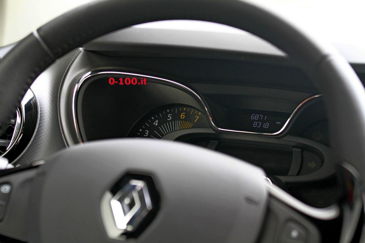renault-captur-1200-tce-impressioni-test-prova-prezzo_0-100_40