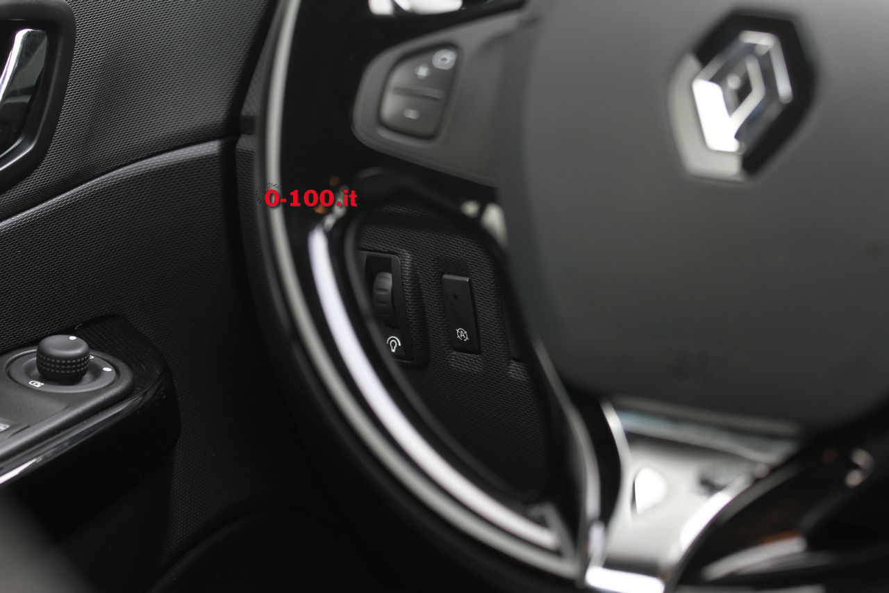 renault-captur-1200-tce-impressioni-test-prova-prezzo_0-100_41