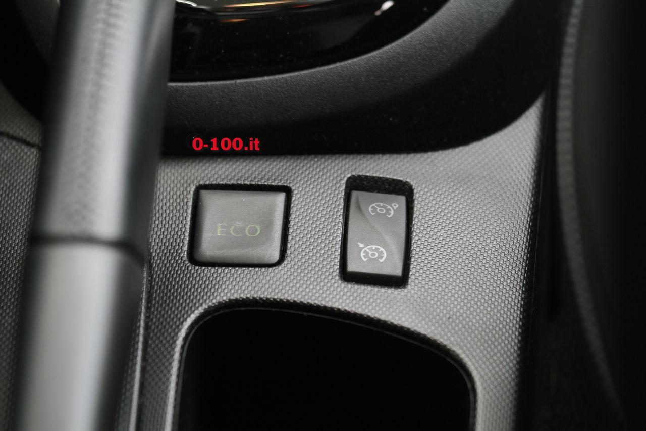renault-captur-1200-tce-impressioni-test-prova-prezzo_0-100_42