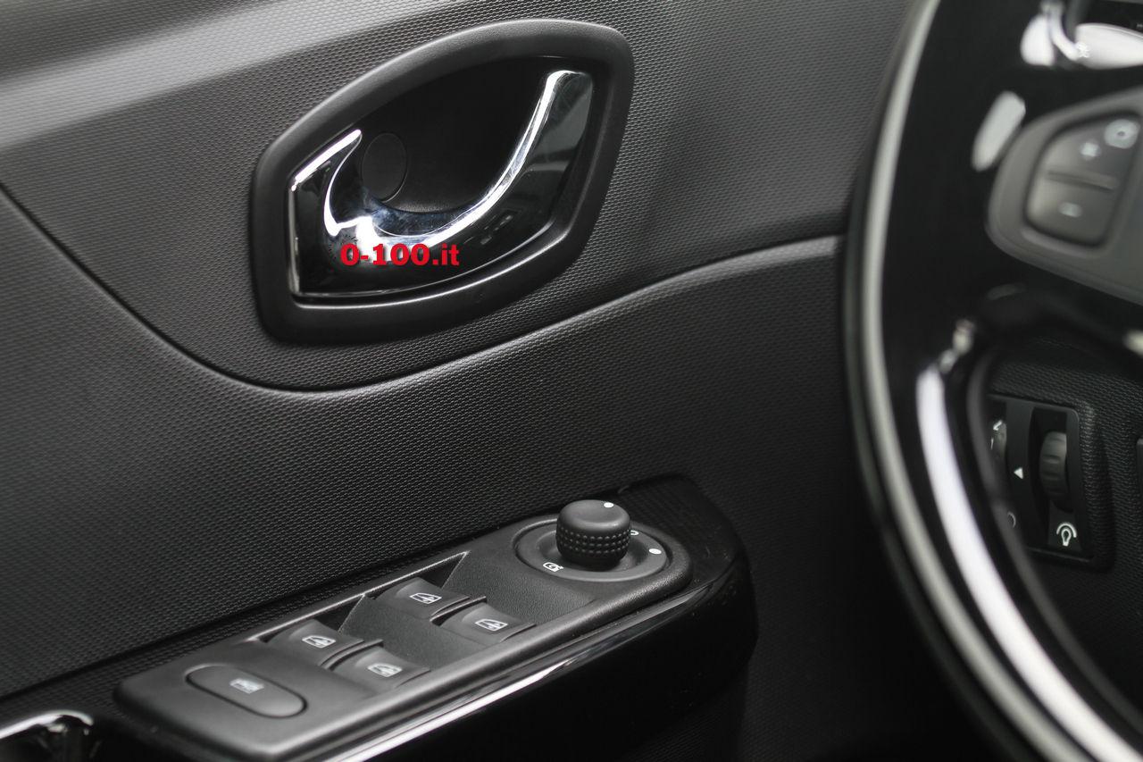 renault-captur-1200-tce-impressioni-test-prova-prezzo_0-100_44