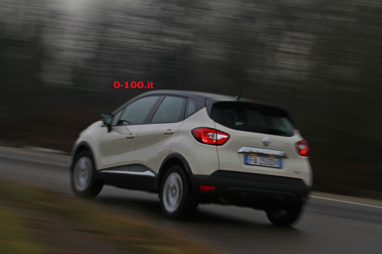 renault-captur-1200-tce-impressioni-test-prova-prezzo_0-100_5