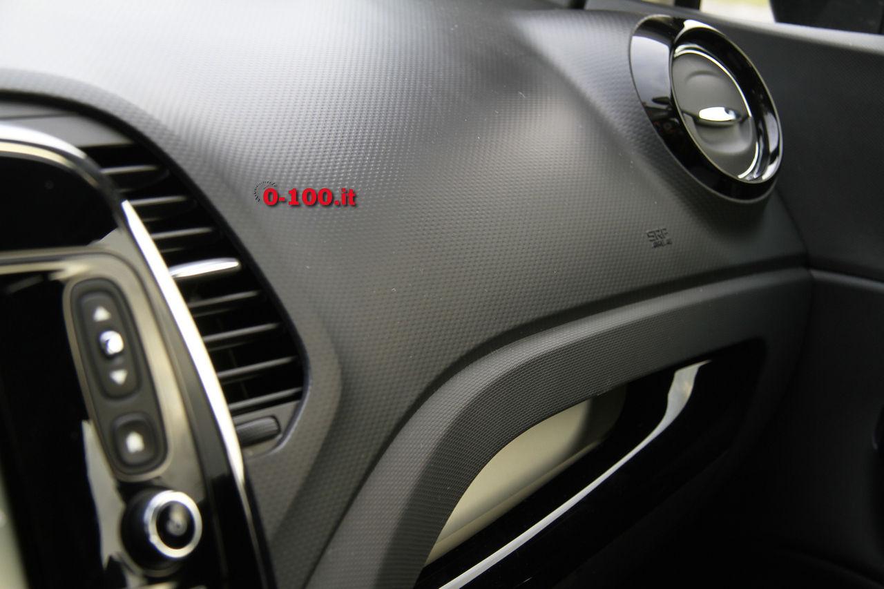 renault-captur-1200-tce-impressioni-test-prova-prezzo_0-100_51