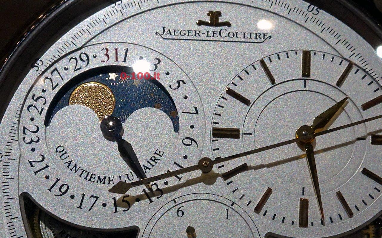 sihh-2016-jaeger-lecoultre-duometre-quantieme-lunaire_0-1002