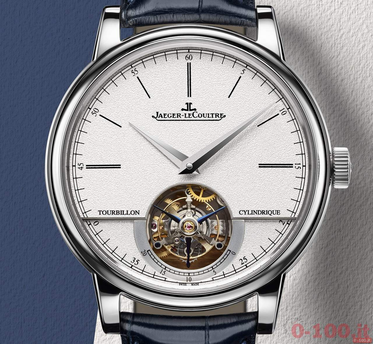 sihh-2016-jaeger-lecoultre-jaeger-lecoultre-master-grande-tradition-tourbillon-cylindrique_0-1001