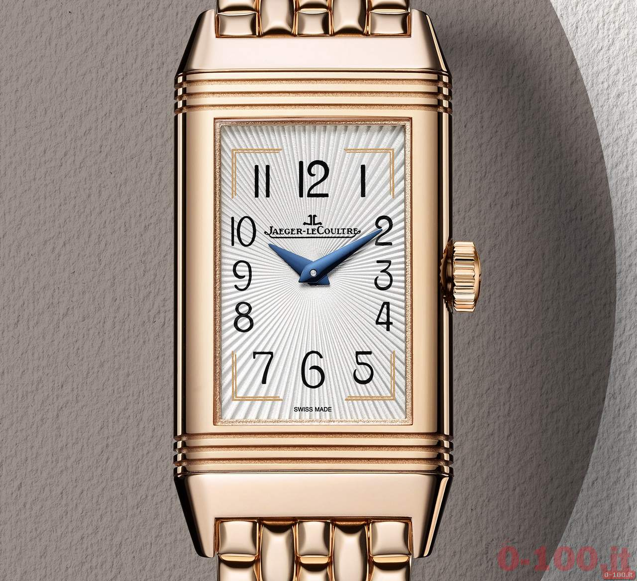 sihh-2016-jaeger-lecoultre-jaeger-lecoultre-reverso-one-duetto-moon_0-1001