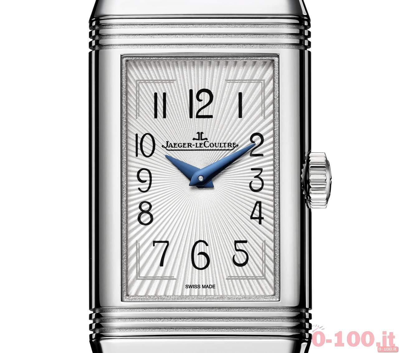 sihh-2016-jaeger-lecoultre-jaeger-lecoultre-reverso-one-duetto-moon_0-1005