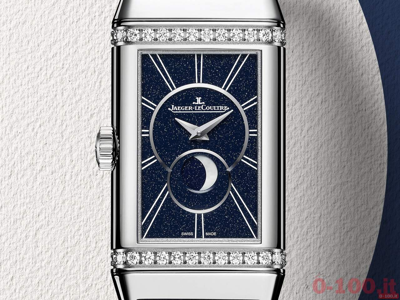 sihh-2016-jaeger-lecoultre-jaeger-lecoultre-reverso-one-duetto-moon_0-1006