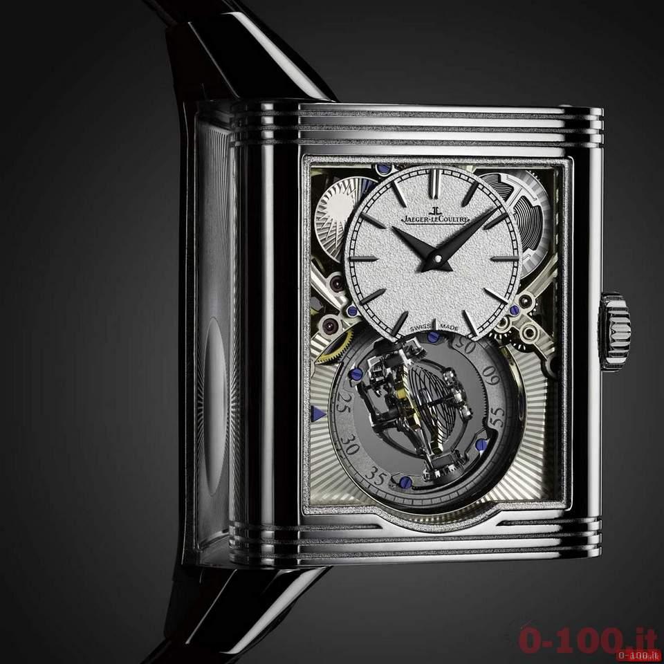 sihh-2016-jaeger-lecoultre-jaeger-lecoultre-reverso-tribute-gyrotourbillon_0-1001
