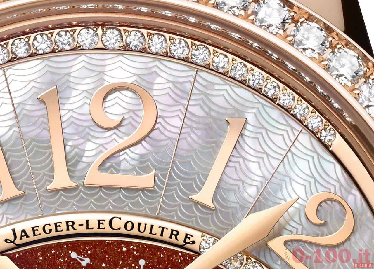 sihh-2016-jaeger-lecoultre-rendez-vous-moon_0-1002