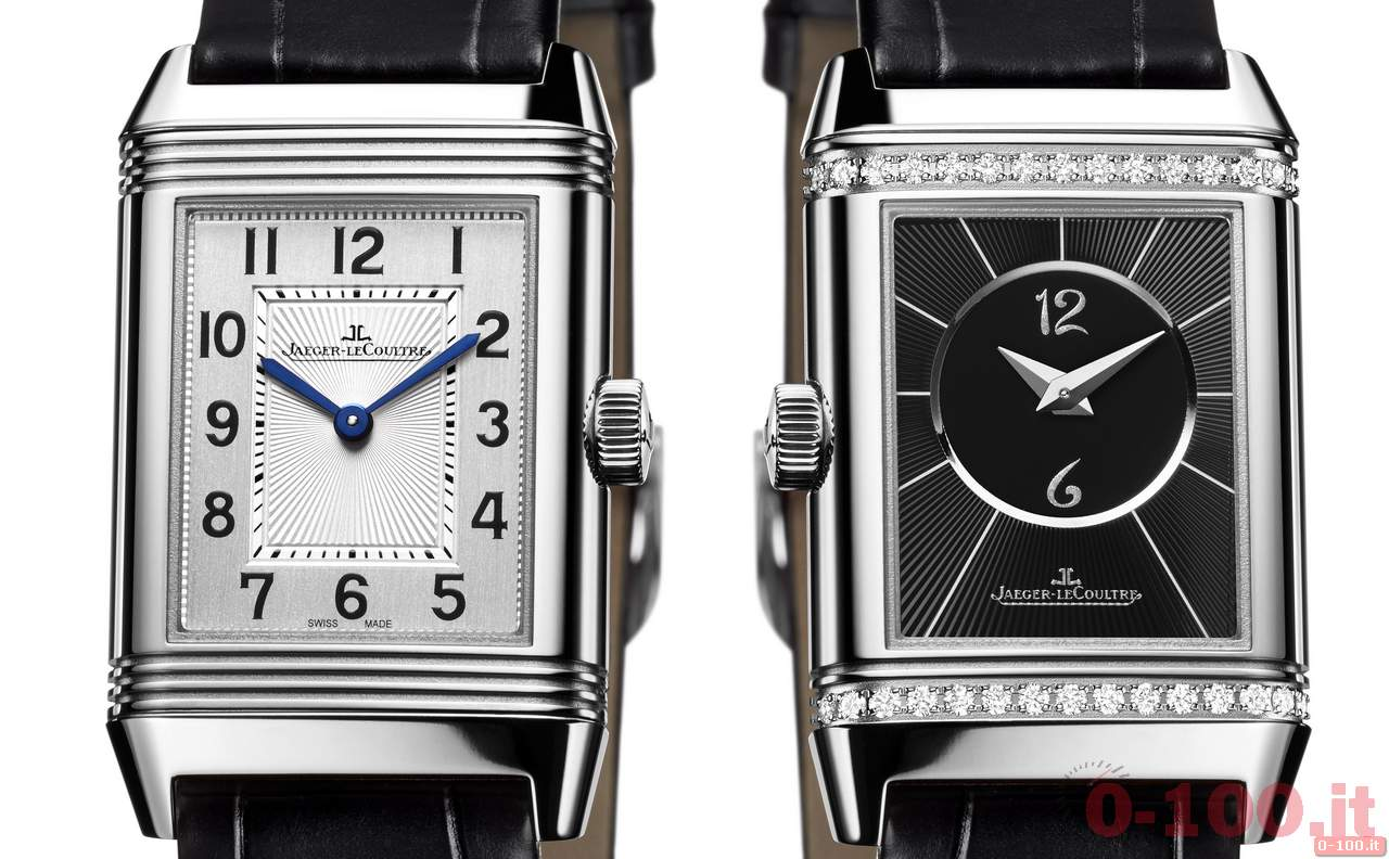 sihh-2016-jaeger-lecoultre-reverso-classic-duetto_0-1002