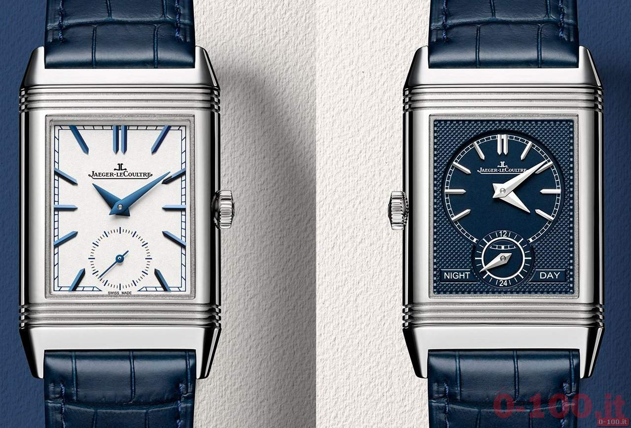 sihh-2016-jaeger-lecoultre-reverso-tribute-duoface_0-1002