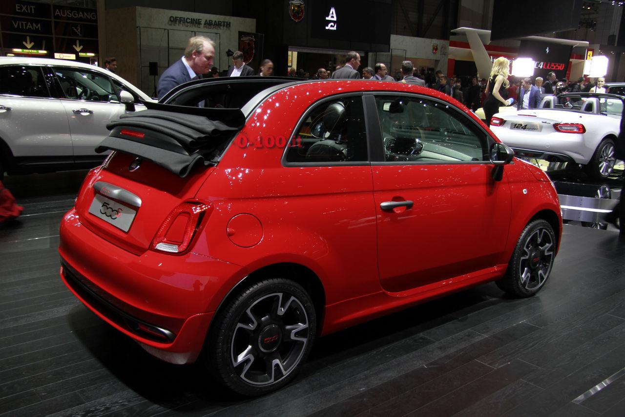 FIAT-500-geneva-ginevra-geneve-2016-0-100_2