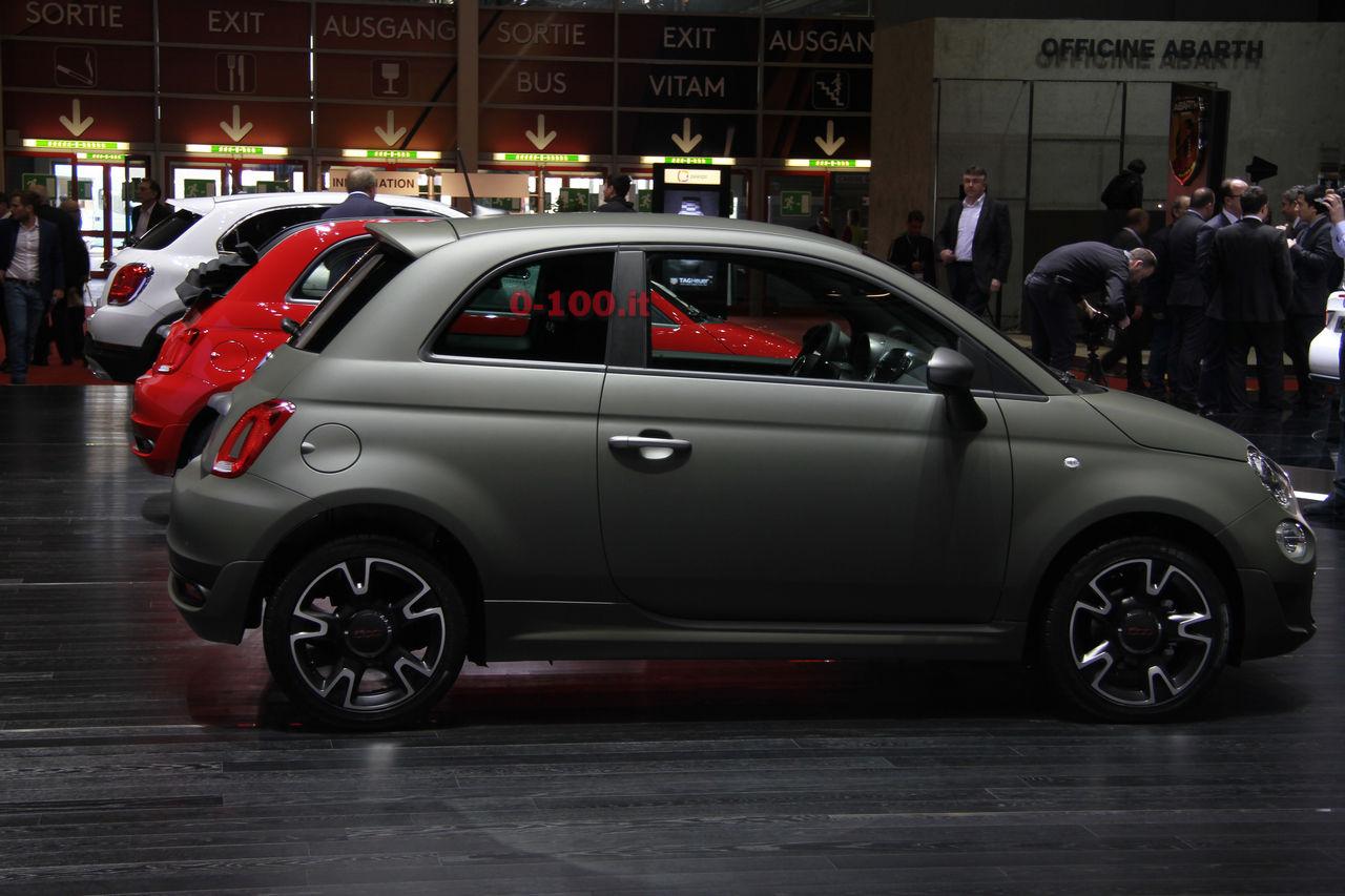 FIAT-500-geneva-ginevra-geneve-2016-0-100_3