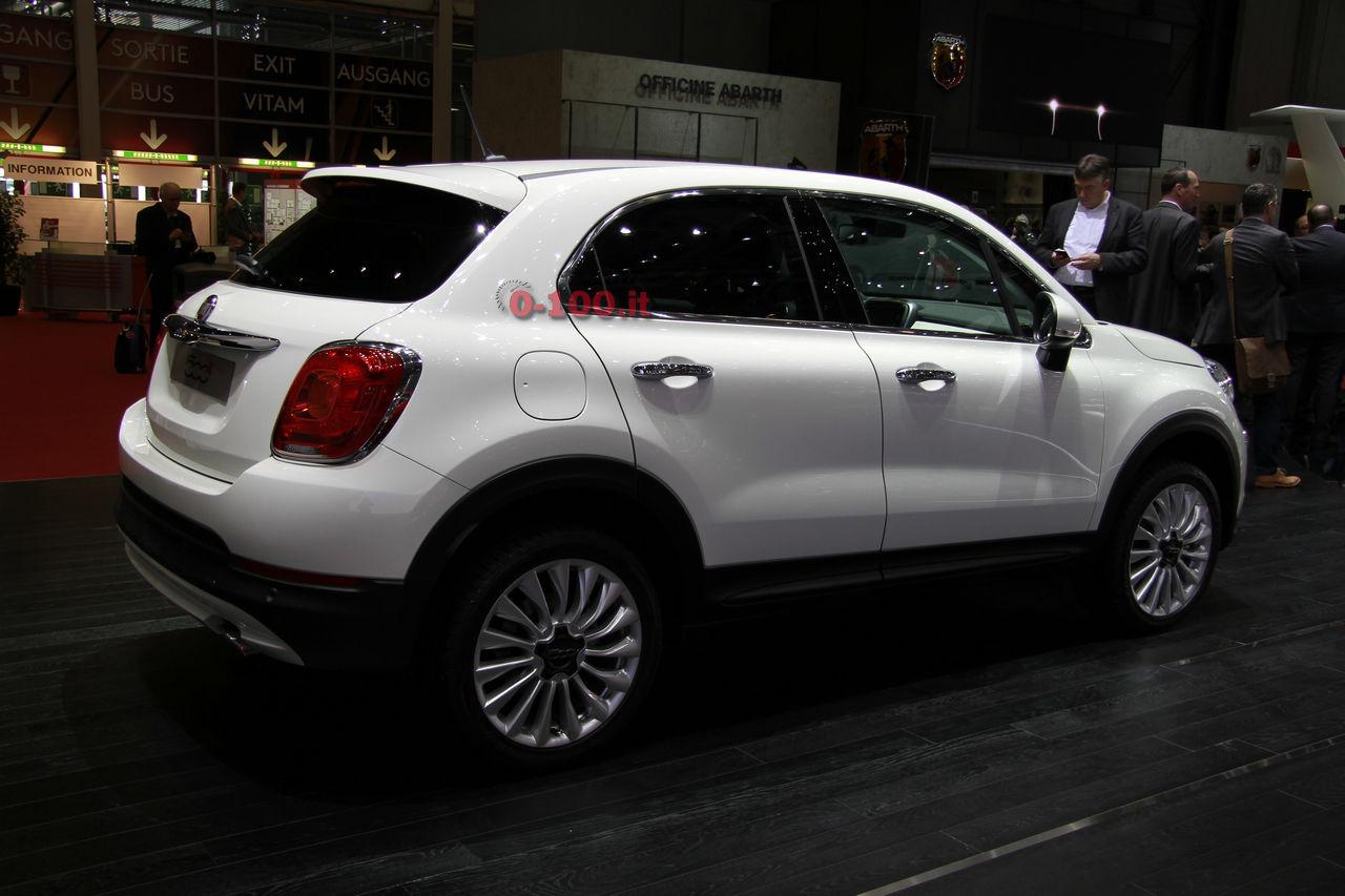 FIAT-500x-geneva-ginevra-geneve-2016-0-100_1