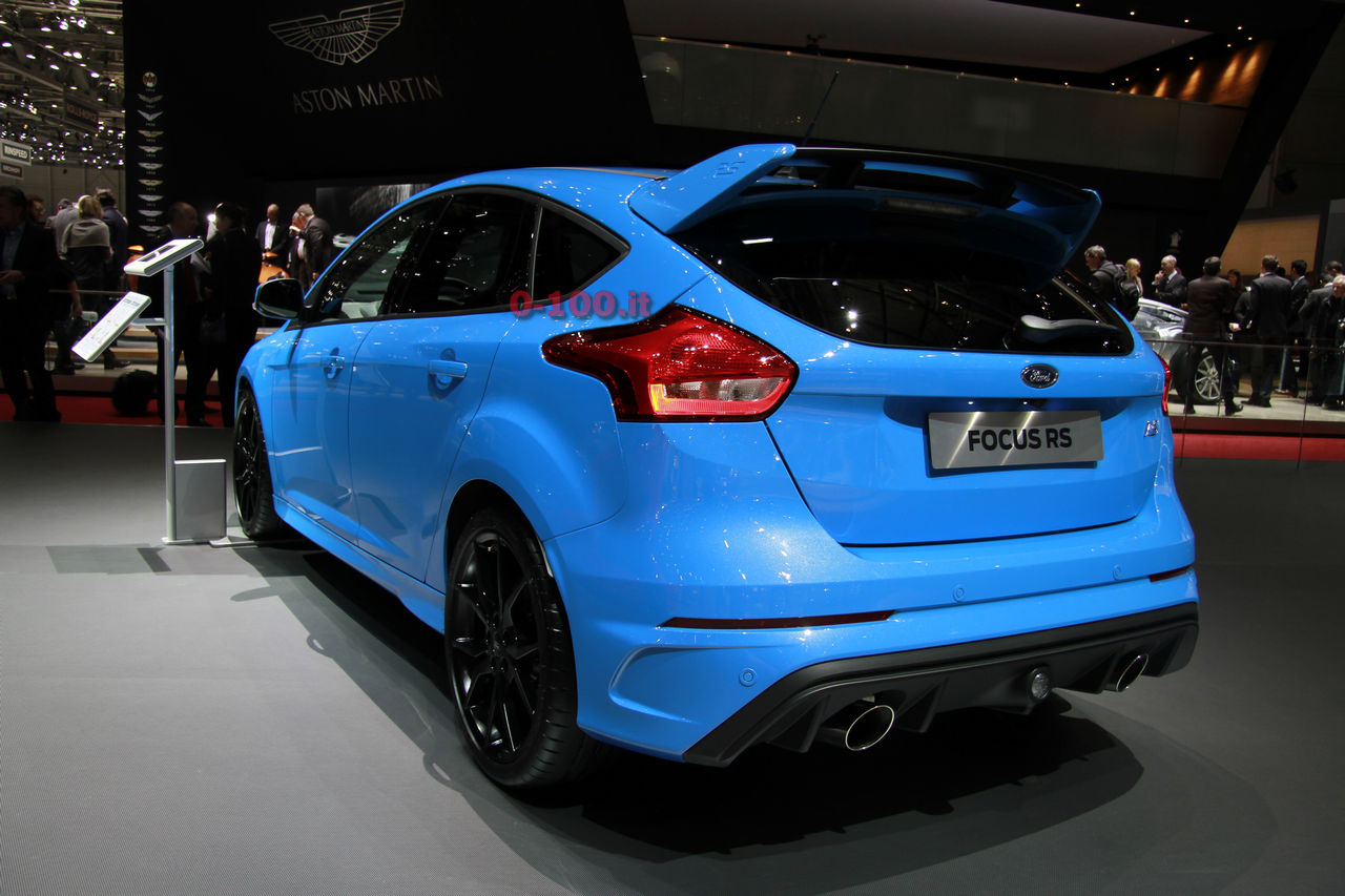 FORD-focus-rs-geneva-ginevra-geneve-2016-0-100_1