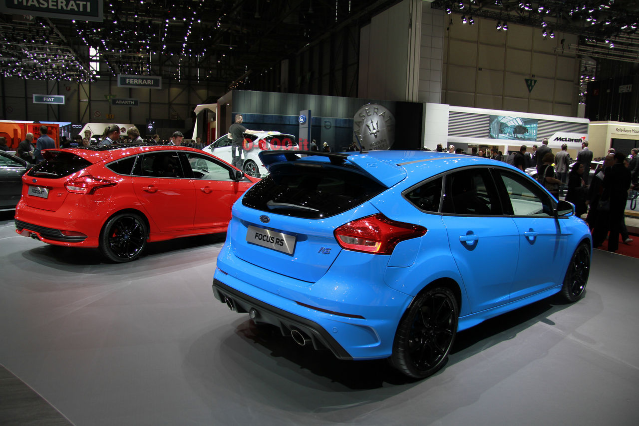 FORD-focus-rs-geneva-ginevra-geneve-2016-0-100_2