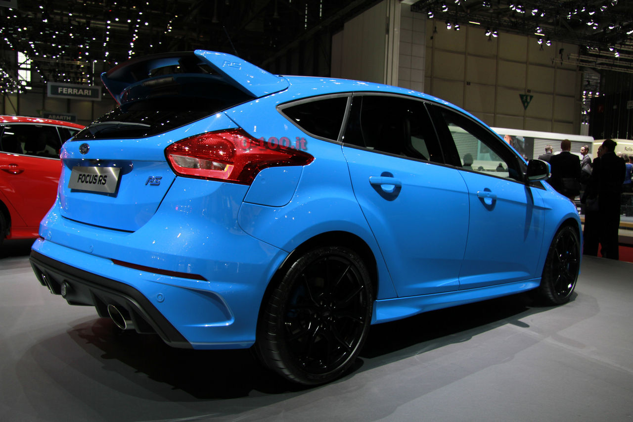 FORD-focus-rs-geneva-ginevra-geneve-2016-0-100_3