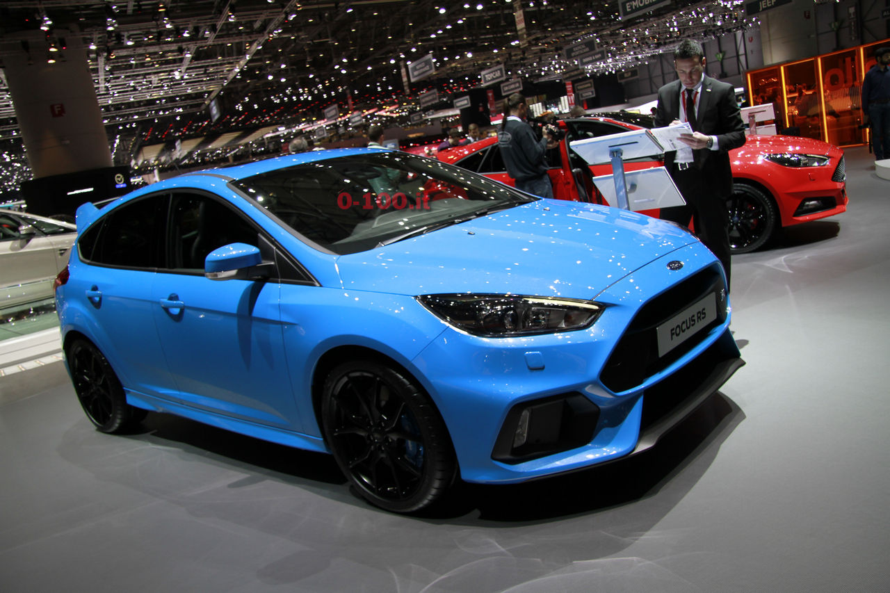 FORD-focus-rs-geneva-ginevra-geneve-2016-0-100_6