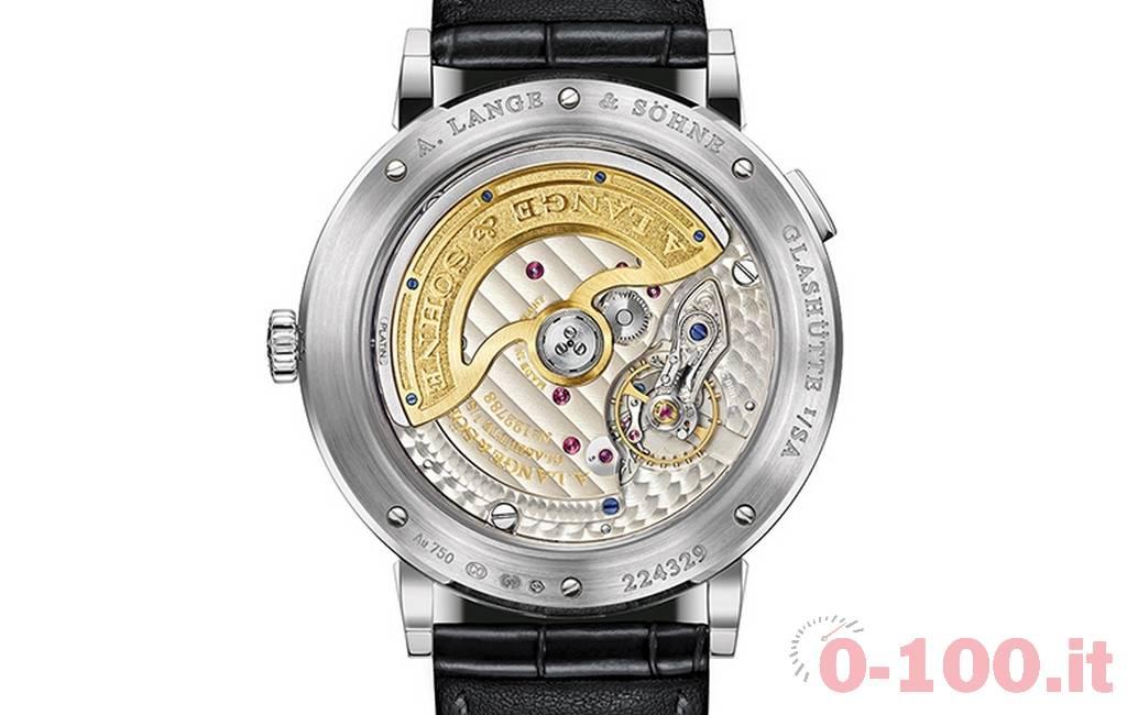 a-lange-sohne-saxonia-con-fase-lunare-e-grande-data-ref-384-026-384-032-prezzo-price_0-1006