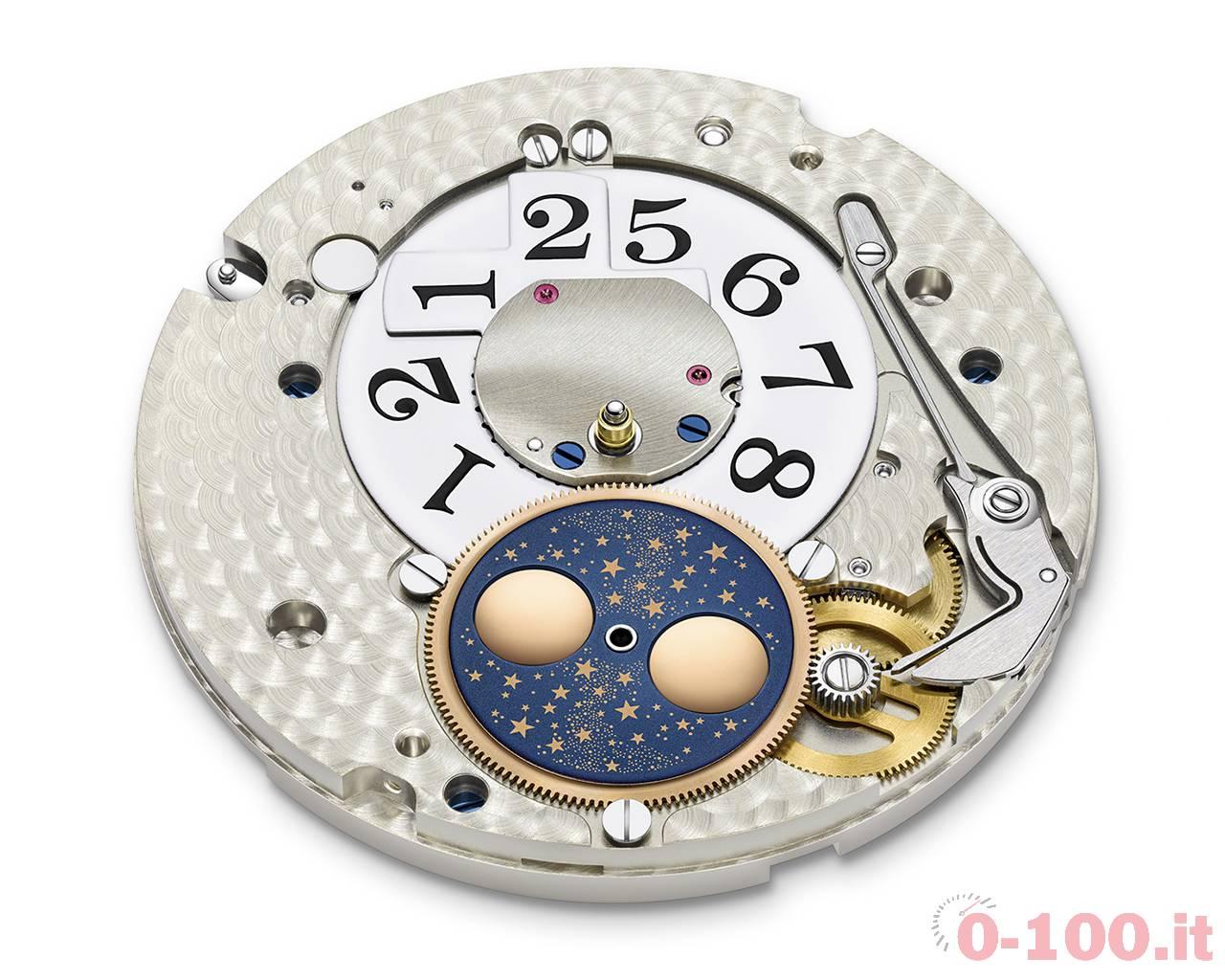 a-lange-sohne-saxonia-con-fase-lunare-e-grande-data-ref-384-026-384-032-prezzo-price_0-1007
