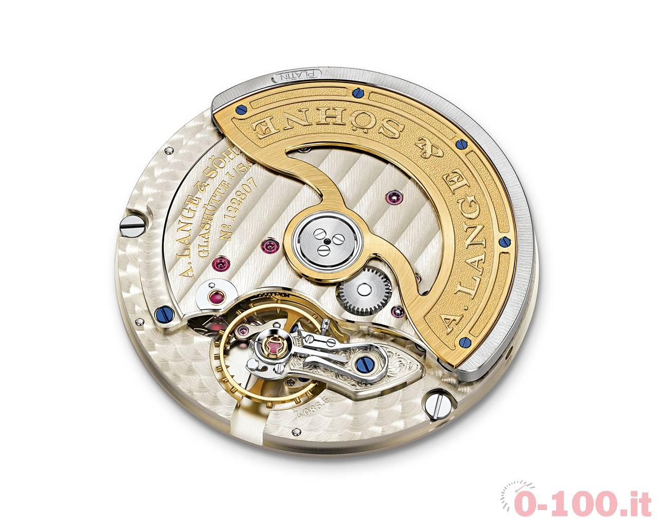 a-lange-sohne-saxonia-con-fase-lunare-e-grande-data-ref-384-026-384-032-prezzo-price_0-1008