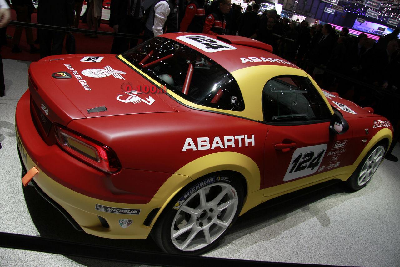 abarth-124_rally-1800-bialbero-2016_ginevra-geneva-0-100_25