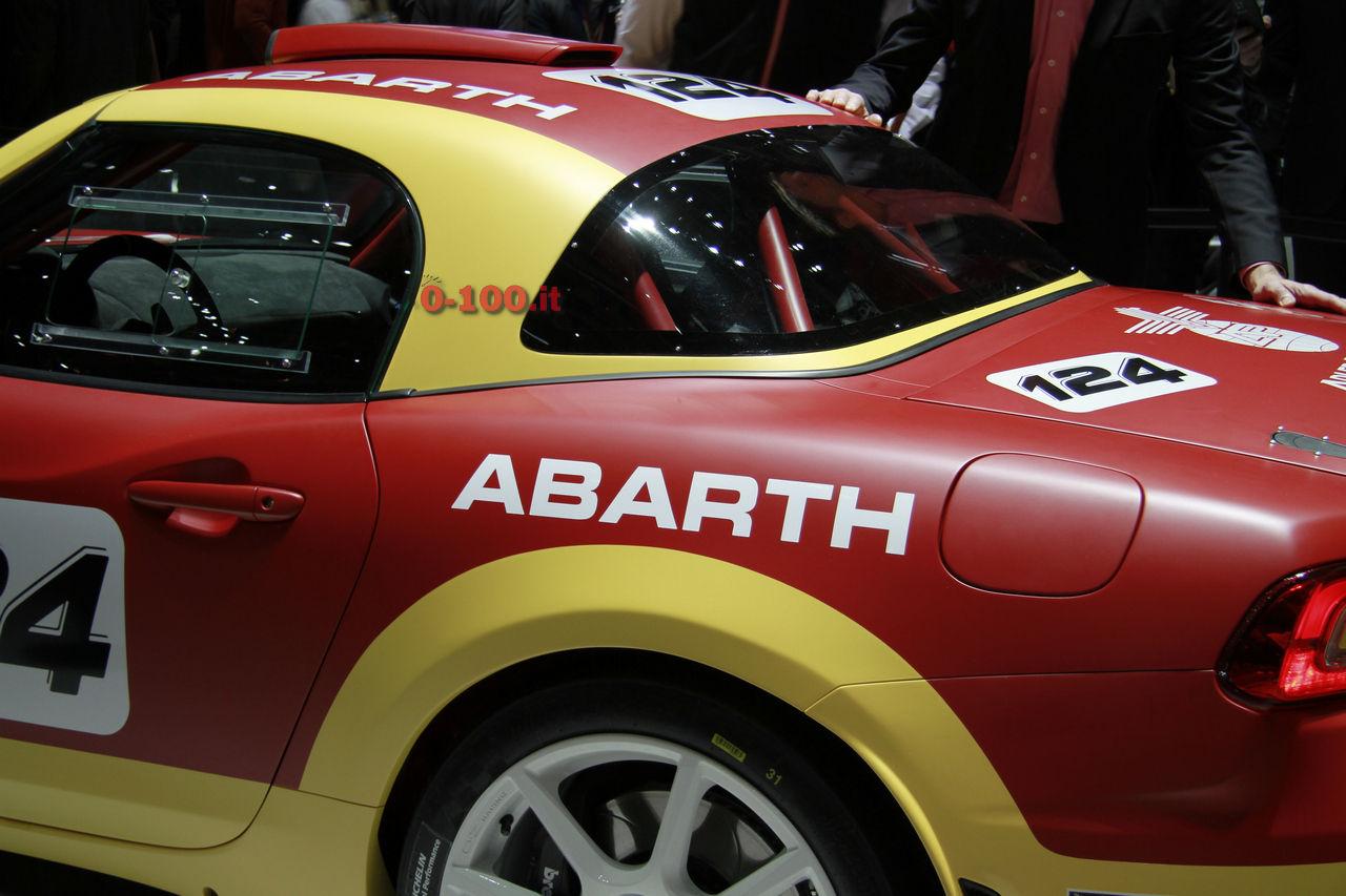 abarth-124_rally-1800-bialbero-2016_ginevra-geneva-0-100_35