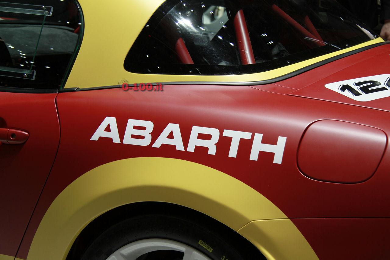 abarth-124_rally-1800-bialbero-2016_ginevra-geneva-0-100_38