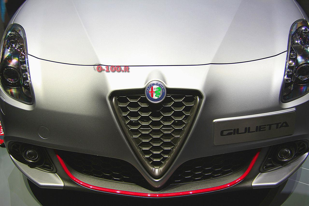 alfa-romeo-giulietta-salone-ginevra-geneva-geneve-2016_0-100_12