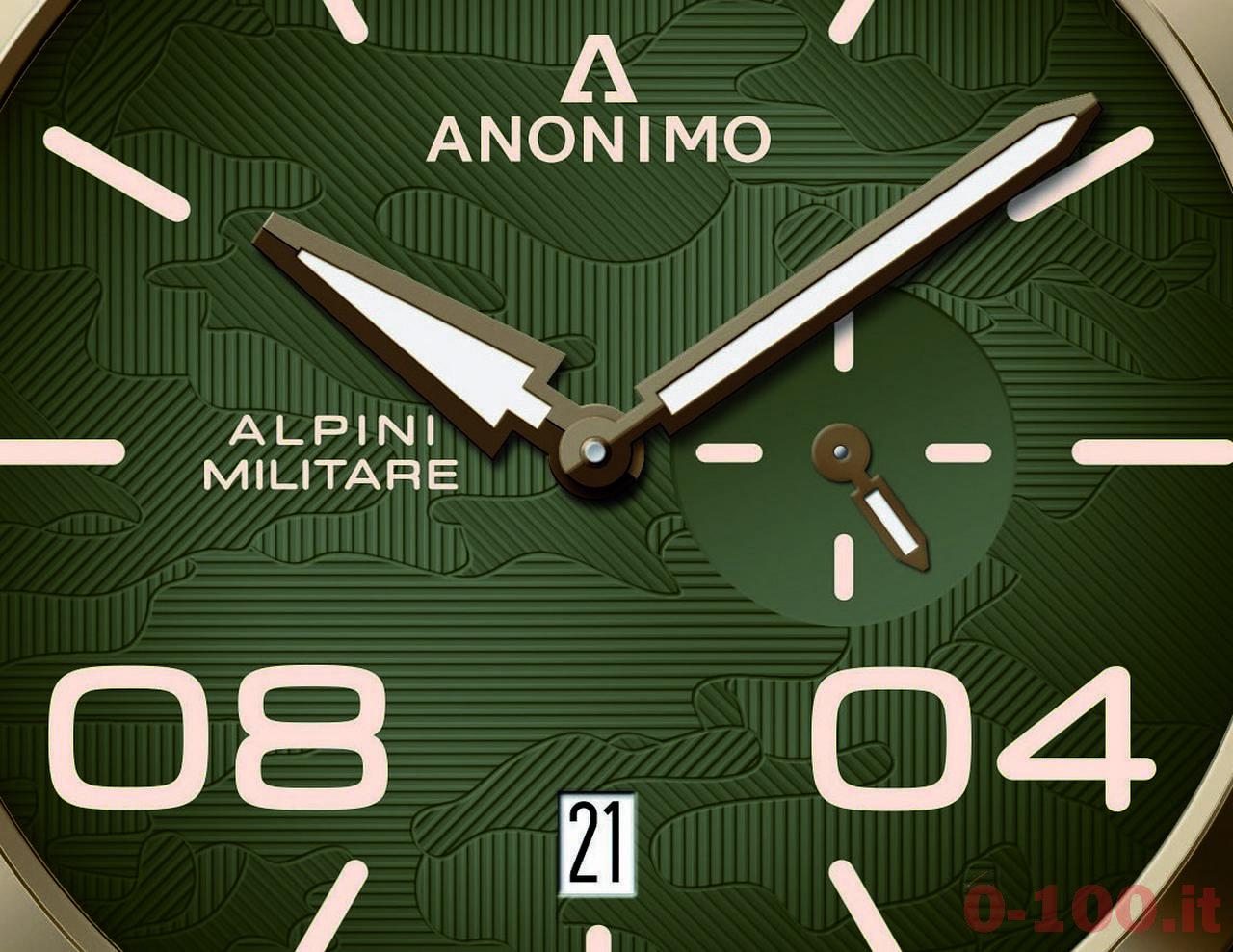 baselworld-2016-anonimo-militare-alpini-camouflage_0-1003