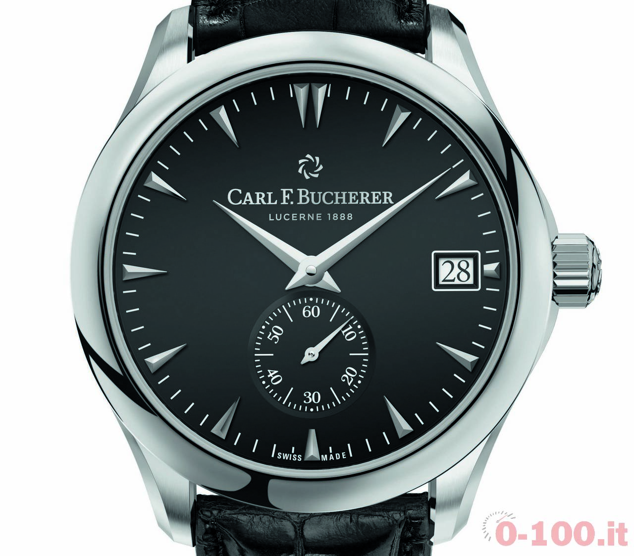 baselworld-2016-carl-f-bucherer-manero-peripheral_0-1002
