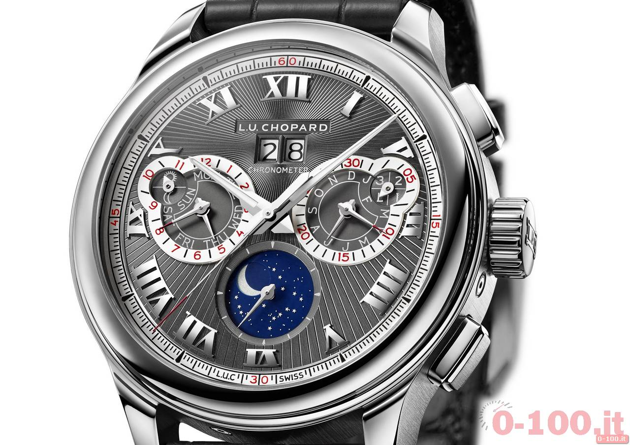 baselworld-2016-chopard-l-u-c-perpetual-chrono-limited-edition-ref-161973-1001_0-1002