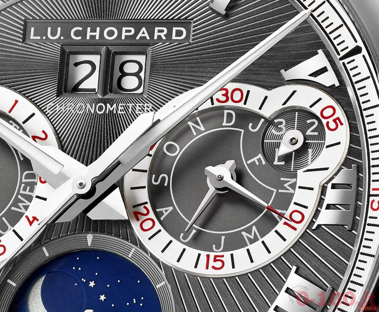 baselworld-2016-chopard-l-u-c-perpetual-chrono-limited-edition-ref-161973-1001_0-1003