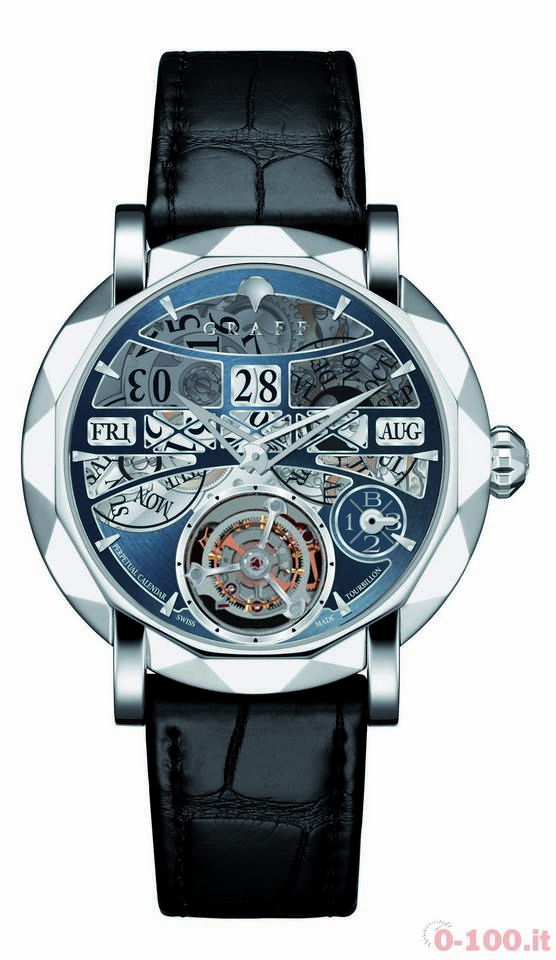 baselworld-2016-graff-diamonds-graff-diamonds-mastergraff-perpetual-calendar_0-1004