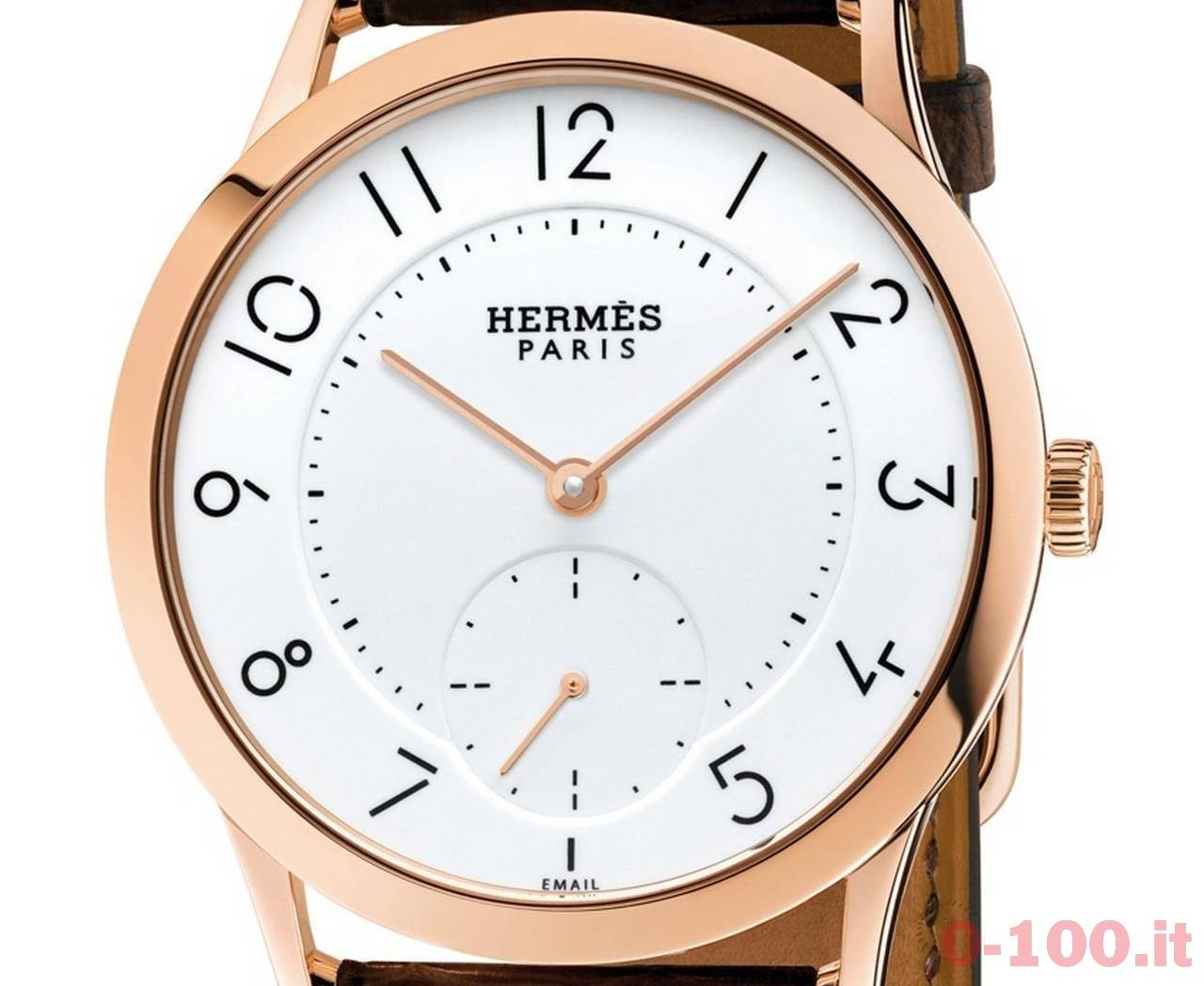 baselworld-2016-hermes-slim-dhermes-email-grand-feu-prezzo-price_0-1003