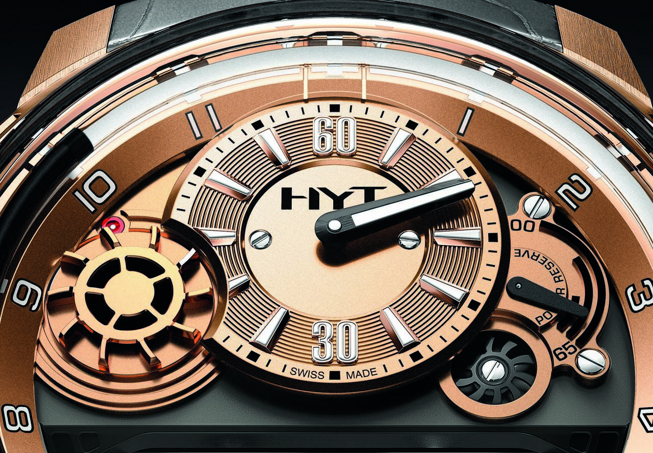 baselworld-2016-hyt-h1-full-gold_0-1002