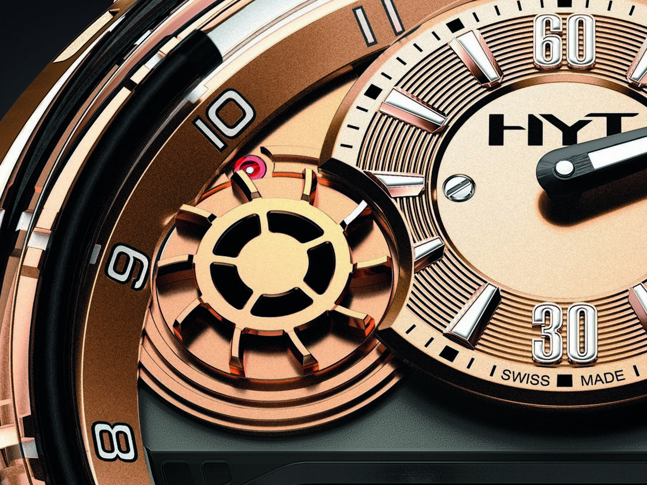 baselworld-2016-hyt-h1-full-gold_0-1003
