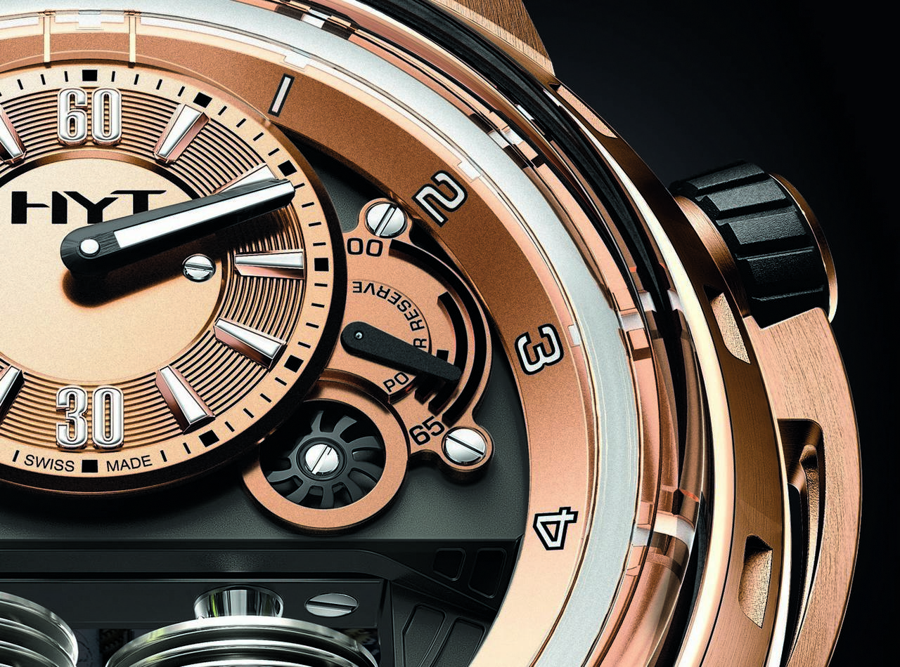 baselworld-2016-hyt-h1-full-gold_0-1004