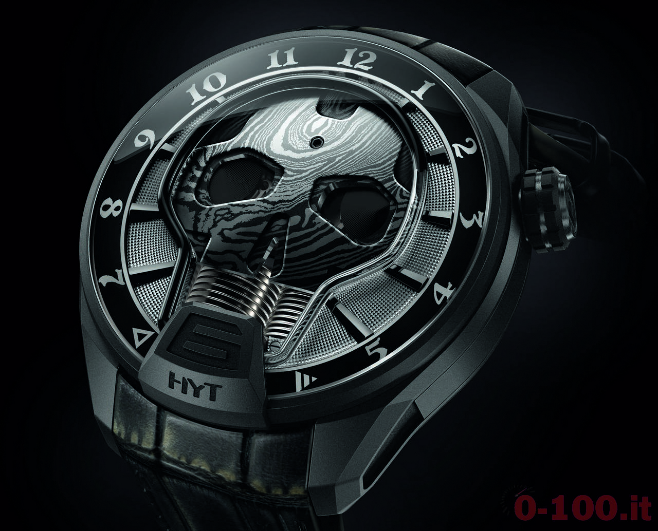 baselworld-2016-hyt-skull-bad-boy-prezzo-price_0-1001