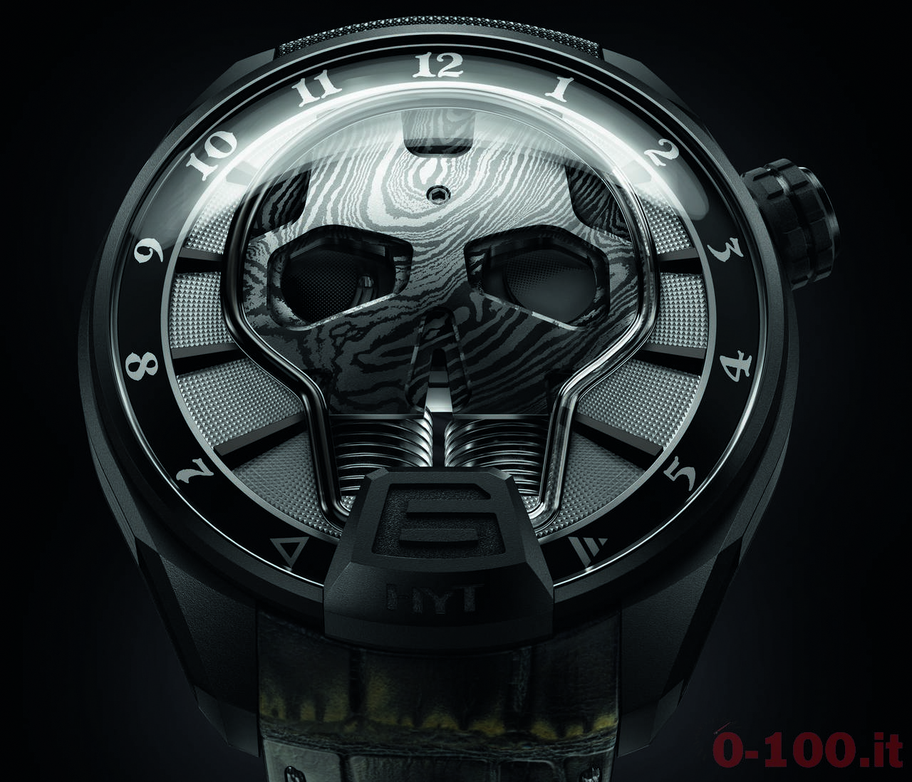 baselworld-2016-hyt-skull-bad-boy-prezzo-price_0-1002