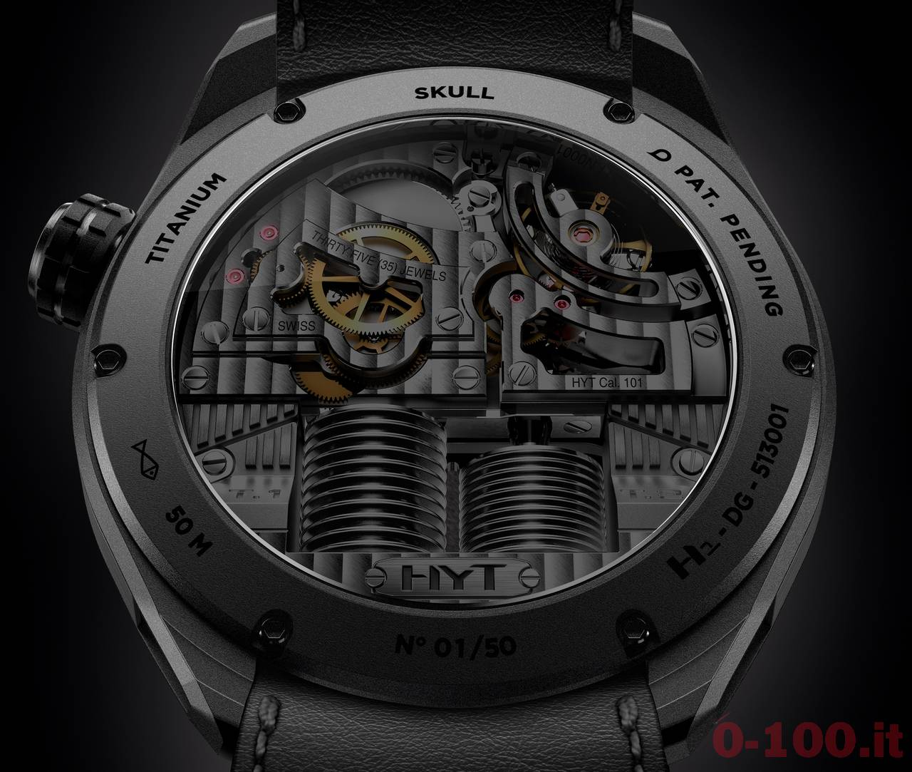 baselworld-2016-hyt-skull-bad-boy-prezzo-price_0-1004