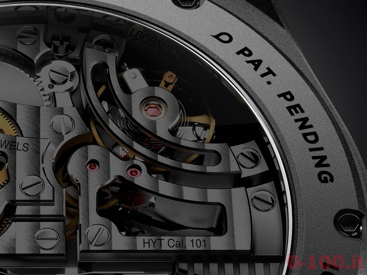 baselworld-2016-hyt-skull-bad-boy-prezzo-price_0-1005