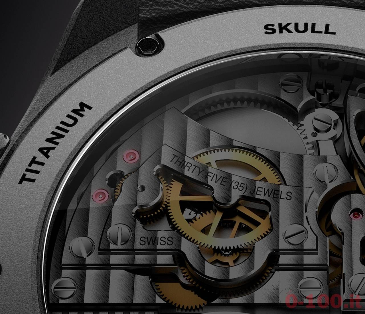 baselworld-2016-hyt-skull-bad-boy-prezzo-price_0-1006