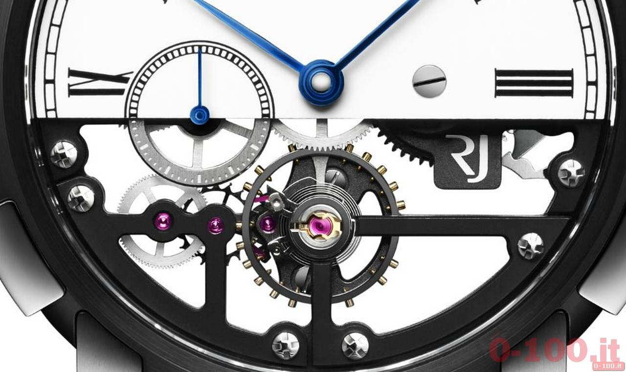 baselworld-2016-rj-romain-jerome-tattoo-dna-by-xoil-limited-edition-prezzo-price_0-1003