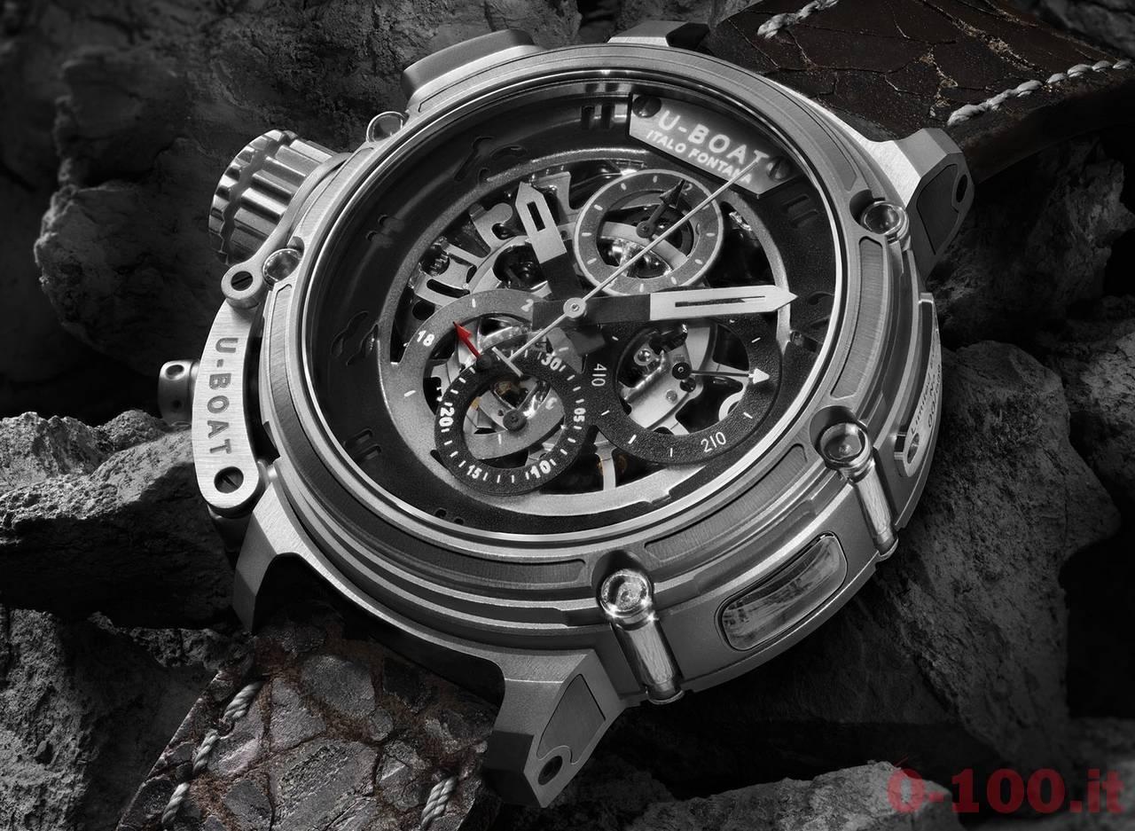 baselworld-2016-u-boat-chimera-skeleton-titanium-prezzo-price_0-1001