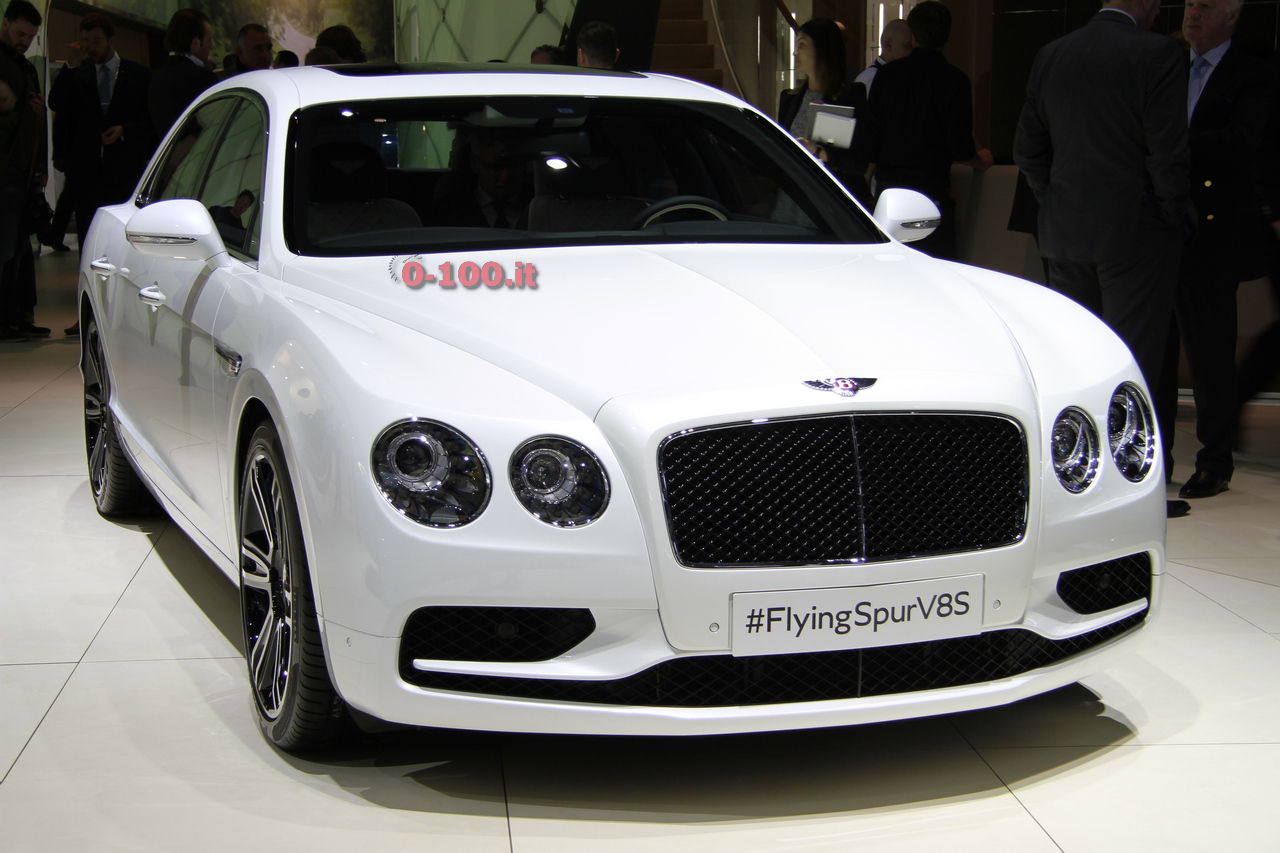 bentley-flying-spur-v8-s-geneva-ginevra-geneva-2016-0-100_1