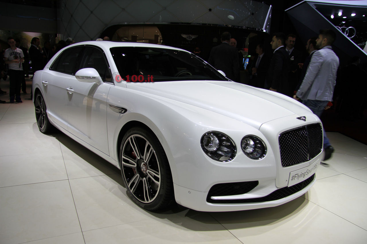 bentley-flying-spur-v8-s-geneva-ginevra-geneva-2016-0-100_2