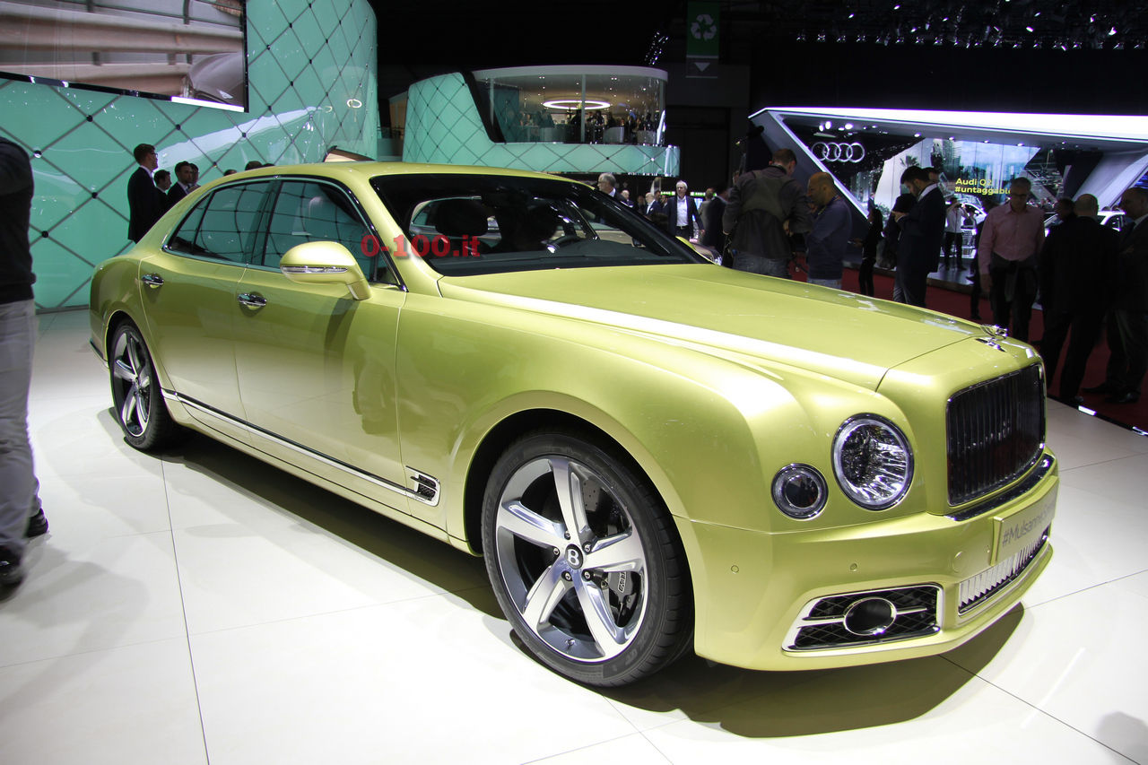 bentley-mulsanne-speed-geneva-ginevra-geneva-2016-0-100_1