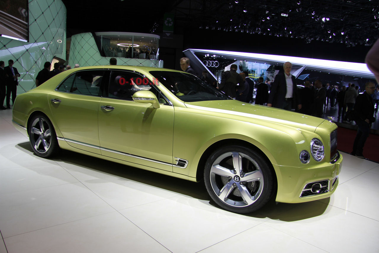bentley-mulsanne-speed-geneva-ginevra-geneva-2016-0-100_2