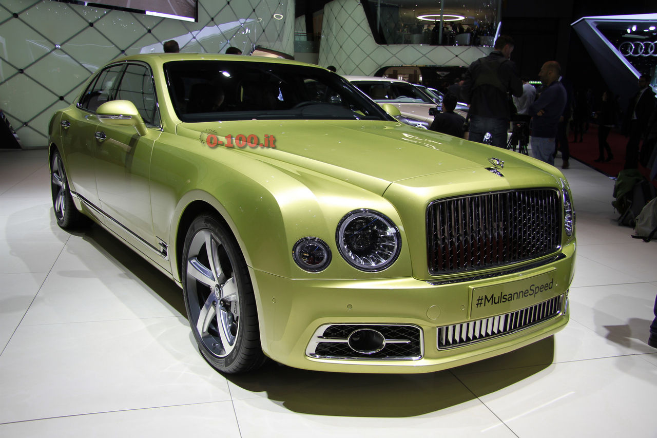 bentley-mulsanne-speed-geneva-ginevra-geneva-2016-0-100_3